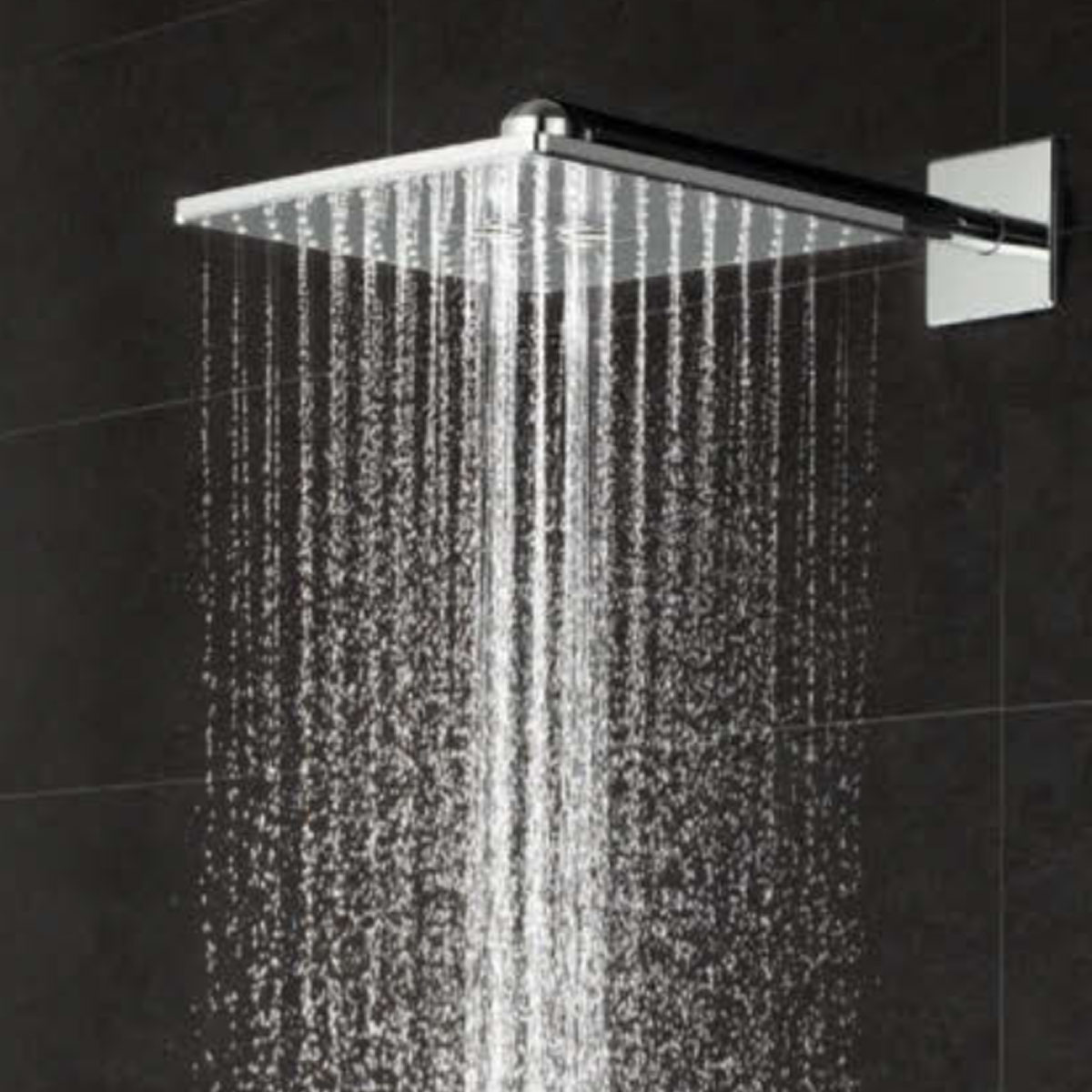 2-R-Showers