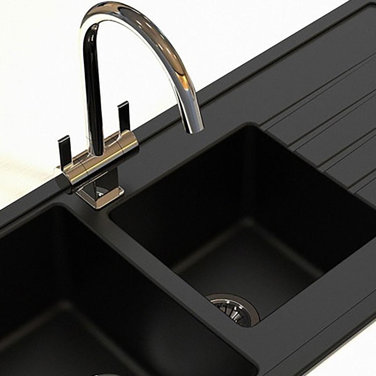 4-K-Sinks