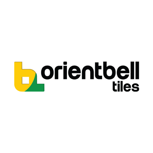 Orientbell