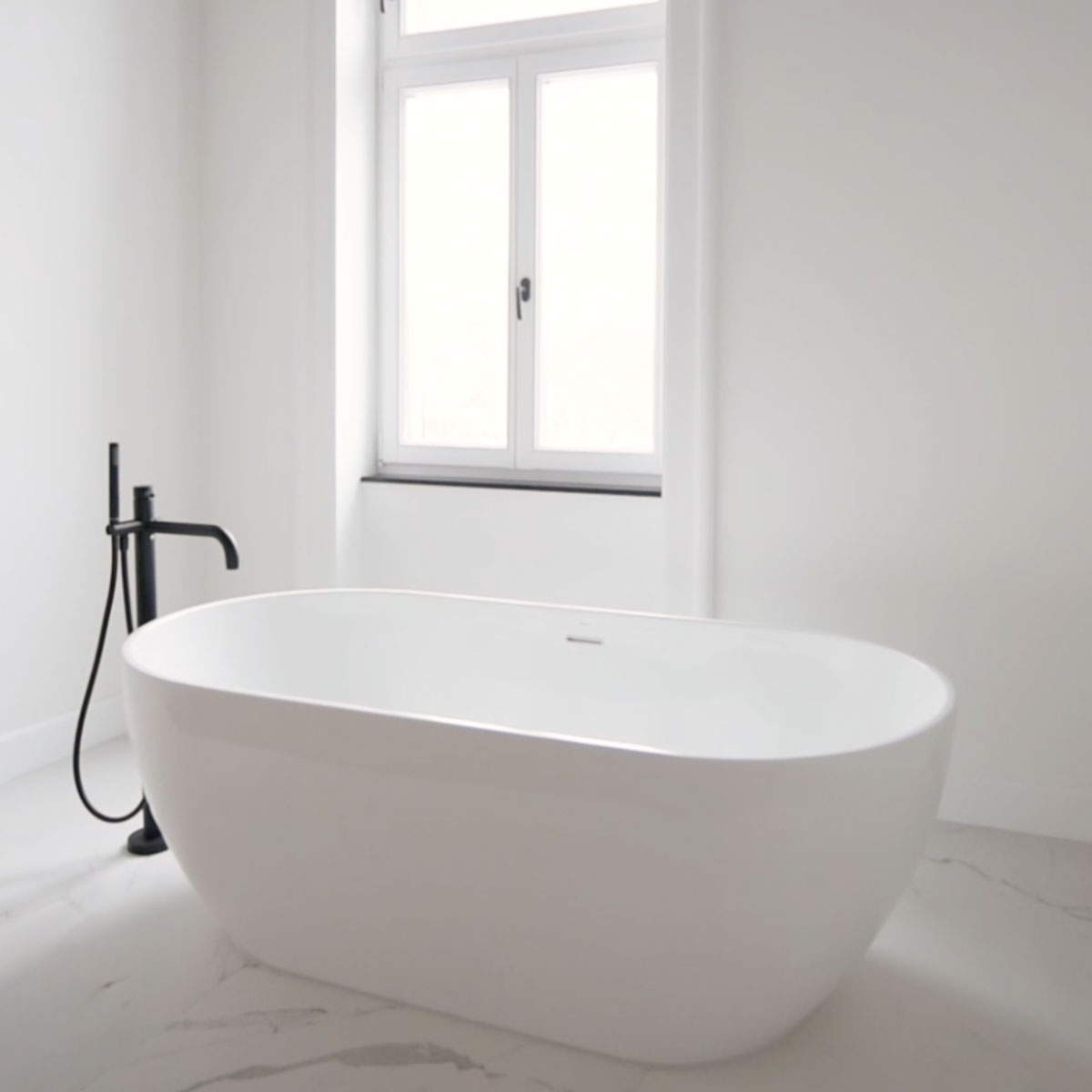 1-D-Bathtubs