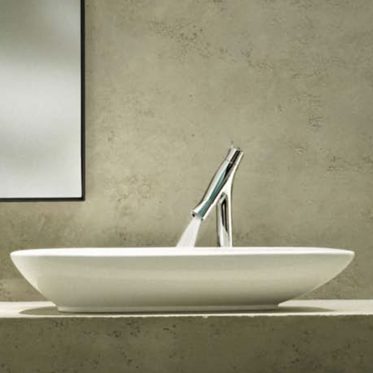 6-D-Faucets