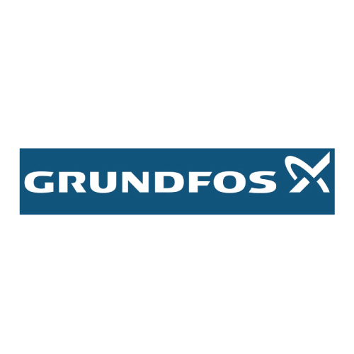 Groundfos