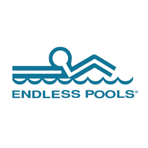 Endless-Pools